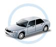 Деньги под залог птс или легкового автомобиля в Ульяновске и Ульяновской области