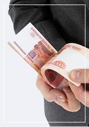 дает ли сбербанк кредит без справки о доходах и поручителей