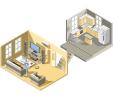 Деньги под залог доли квартиры или комнаты в в Йошкар-Оле и Республике Марий Эл