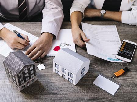 Инвестиции в займы под залог недвижимости(квартиры, дома, земельного участка, дачи) срочно за 1 день в в Нижнем Тагиле и Свердловской области