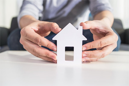 Деньги под залог недвижимости(квартиры, дома, земельного участка, дачи) срочно за 1 день в в Иванове и Ивановской области