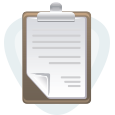 Деньги под залог недвижимости(квартиры, дома, земельного участка, дачи) срочно за 1 день в в Архангельске и Архангельской области