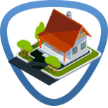 Деньги под залог недвижимости(квартиры, дома, земельного участка, дачи) срочно за 1 день в в Йошкар-Оле и Республике Марий Эл