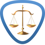 Деньги под залог недвижимости(квартиры, дома, земельного участка, дачи) срочно за 1 день в в Рязани и Рязанской области